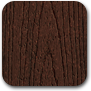 Decking Transcend Lava Rock Color Swatch